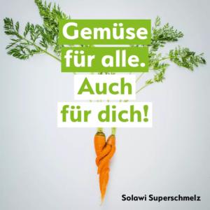 Info- und Bieterrunde für die Solawi Superschmelz in Harburg @ Sauerkrautfabrik Harburg - SKF