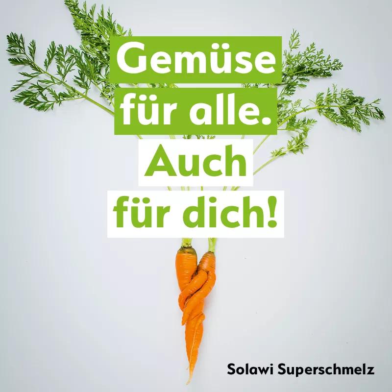 Gemüse_für_alle